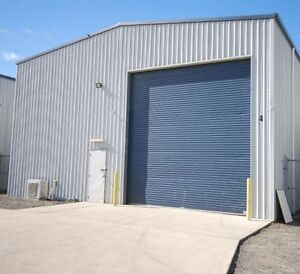 Workshop, Warehouse Shed, Storage Space, Sublet or Share Novar Gardens West Torrens Area Preview