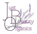 JustBeautyOrganics