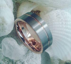 Wedding Ring, Promise ring, Anniversary ring