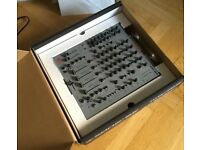 Allen & Heath Xone 92 - Boxed