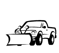 Hiring experienced (truck/plow) snow removal operator $25perhour