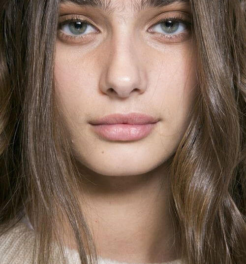 With new beauty products hitting our shelves on a weekly basis, it can become very hard to shortlist the right ones. Aft