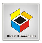 Direct Discount Inc