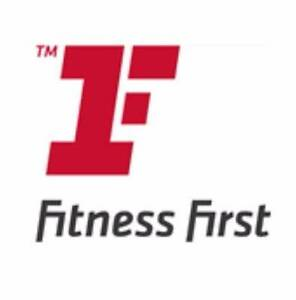 Fitness First PLATINUM membership - $56 per fortnight Marsfield Ryde Area Preview
