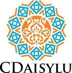 CDAISYLU