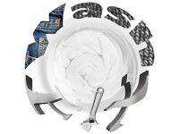 Repairs Specialist Washing Machine And Tumble Dryer