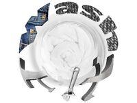 Wash Fix Repairs Washing Machines And Tumble Dryers
