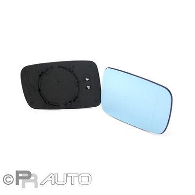 bmw e65 spiegel. Black Bedroom Furniture Sets. Home Design Ideas