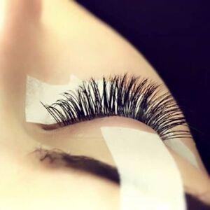 Extension du cils/eyelash extension-15% off