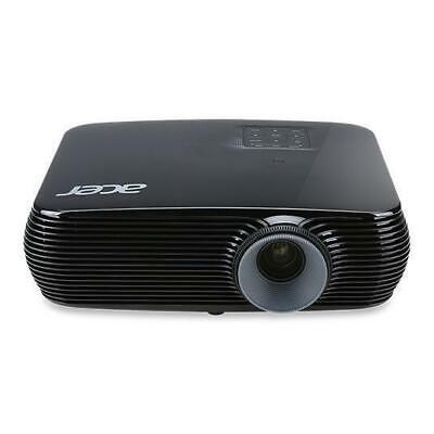 Acer X1326WH WXGA DLP Home Cinema/Business/Education 3D Projector - MR.JP911.002
