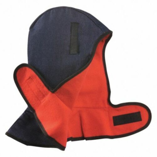 Jackson Safety 14503, Winter Liner, Covers Ears, Face, Head, Neck, Thinsulate