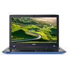 Acer AMD A9 Aspire PC Laptops & Netbooks
