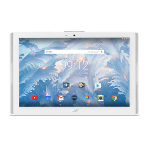 ACER 10.1 ANDROID TABLET 16GB