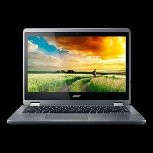WONDERFUL SPRING SALE ON HP, DELL, TOSHIBA, ACER, LENOVO LAPTOP WITH WARRANTY