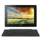 Acer Acer Aspire Switch Tablets