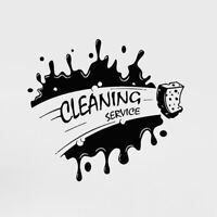 Maria's Cleaning Service