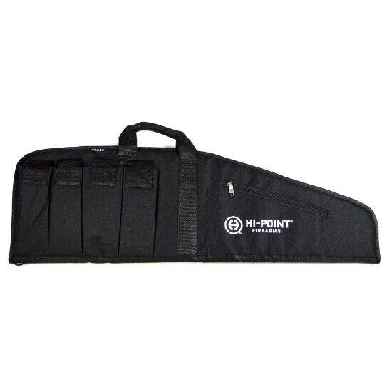 Hi Point Bulldog Extreme Tactical Rifle Case