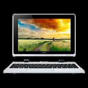 Acer Aspire switch 10 Reservoir Darebin Area Preview