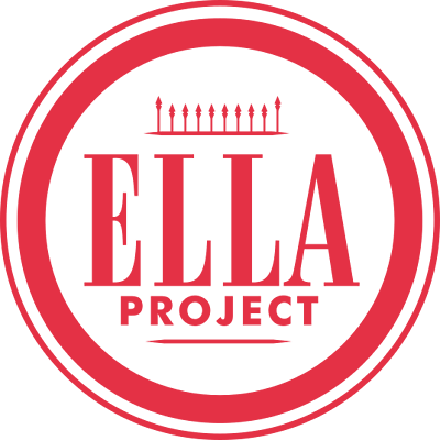 The Ella Project