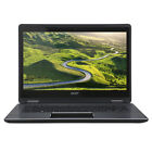 Acer Windows 10 PC Convertible 2 - in - 1 Laptops/Tablets