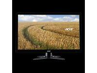 Acer G236HL monitor
