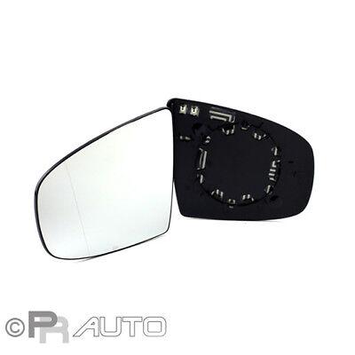 Außenspiegel elektrisch links für  BMW X5 E53 00-07