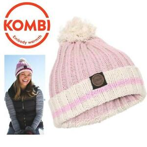 c39216c1 Beanie Hat | Kijiji in Toronto (GTA). - Buy, Sell & Save with ...