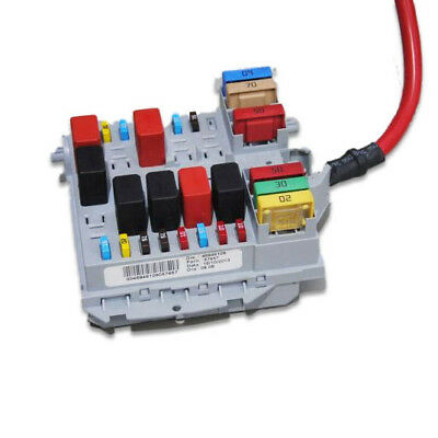 buy fiat stilo fuses and fuse boxes for sale | fiat all parts fuse box for fiat stilo fuse box for fiat ducato