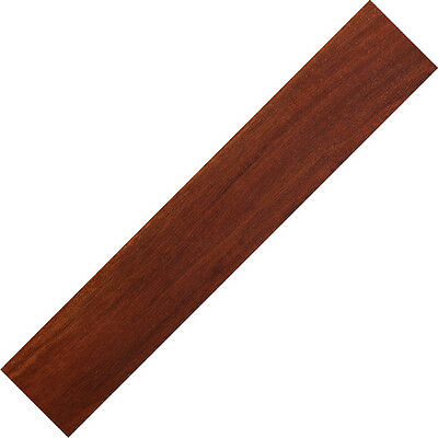 "Balsa Wood Sheet 5 x 1//32/"" Thick x 3/"" Wide x 36/"" Long Free UK Mainland Post"