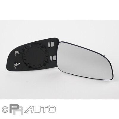 Links Fahrerseite Spiegelglas Außenspiegel für Ford Expedition 2003-2006
