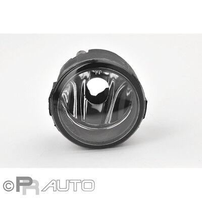 11/13- Nebelscheinwerfer H8links oder rechts für Nissan Qashqai J11 gebraucht kaufen  Deutschland