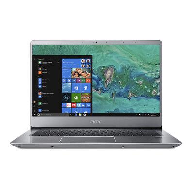 Acer Swift 3 SF314-54G Silber Notebook 35,6 cm (14 Zoll) 1920 x 1080 Pixel 1,80 ()