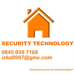 SecurityTechnology