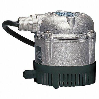 Little Giant 1150 Hp Hp Parts Washer Pump Die Cast Aluminum Housing 1p929