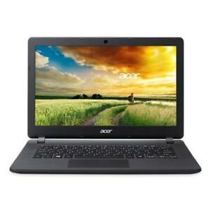 "Acer Aspire E5-523 15.6"" Amd A9-9410 2.9-3.5ghz, 8GB Ram, Radeon Graphics, 10/10 1TB HDD $400 FIRM"
