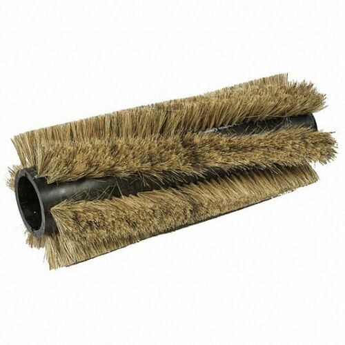 """Tennant Sweeper Brush 26"""" Union and Wire  part# 28002"""
