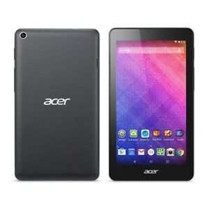 Acer Iconia Tablet 7
