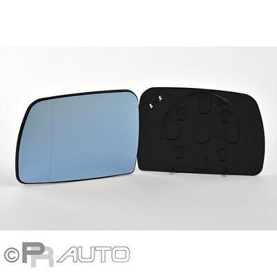 Aussenspiegel Reparatursatz zum Einklappen 7 Teile links rechts für BMW X5 E53