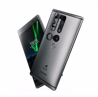 Lenovo Phab 2 Pro 6.4-in 64-GB 16-MP Smartphone NEW