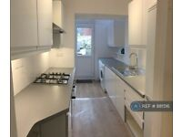 5 bedroom house in Bevendean Crescent, Brighton, BN2 (5 bed) (#881516)