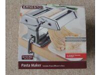 Ernesto Pasta Maker