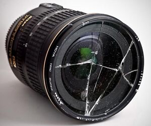Protect your Lens - Various brand and size Lens UV Filters