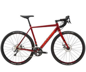 SALE Carbon & Alloy Cyclocross Bikes NEW starting @ $1399