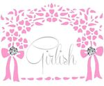 Girlish!