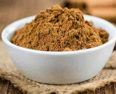 0,5 Kg Koriander gemahlen Coriander frisches starkes Aroma 500g