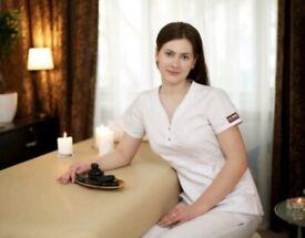 Massages Massages terapeutic wattapp 07562753898