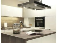 BESPOKE KITCHEN of YOUR DREAMS from £6,000 ! Free Quote!