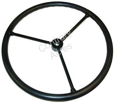 John Deere A B D G 50 60 70 520 620 720 Steering Wheel