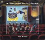 cd digi - A Consommer De Preference - Dore À Point