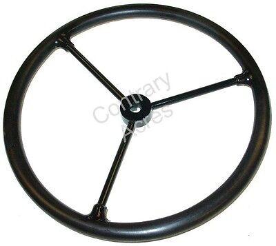 Avery Bf R V Steering Wheel - New